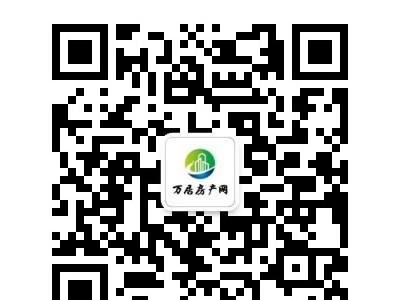 第15周(4月06日--4月12日)江永县商品房住宅成交6套,江永县房价为3739元/㎡